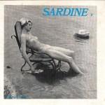 Sardine V - Sudan/Sabotage