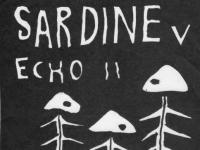 SARDINE v at the San Miguel