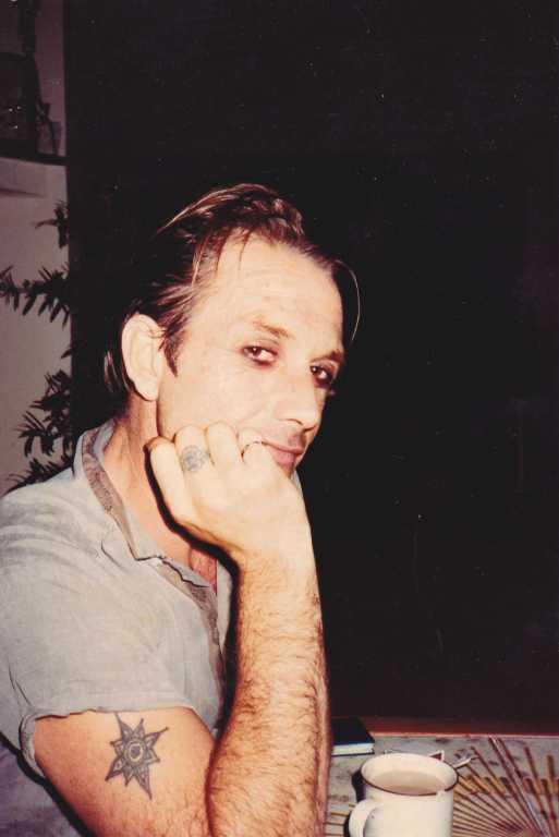 ianrilen1985-photos-seancasey